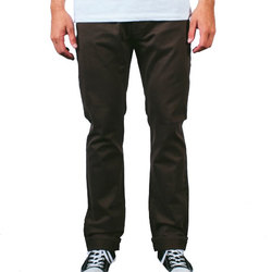 Matix Gripper Twill Pants - Mens