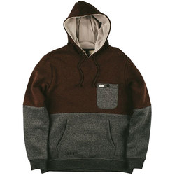 Matix Highside Pullover Fleece Hoodie