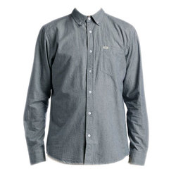 Matix Langston Long Sleeve Button Up Shirt
