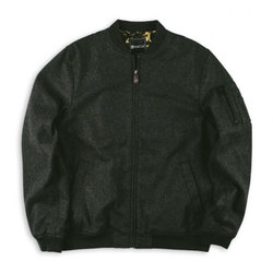 Matix Mase Jacket - Men's