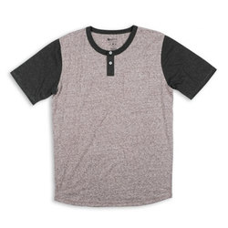 Matix Mill S/S BB T-Shirt