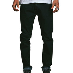 Matix Surveyor Classic Tapered Jeans