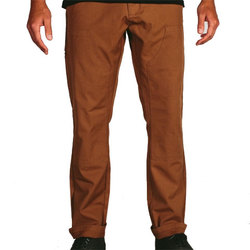 Matix Welder Mortar Pant - Men's