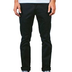 Matix Welder Stretch Pant - Mens