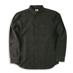 Matix Winset Woven Top - Men's