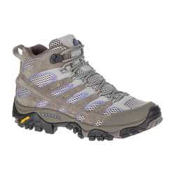 Merrell Moab 2 Mother of All Boots™ Waterproof - Women's