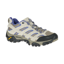 Merrell Moab 2 Mother of All Boots™ Ventilator - Women's