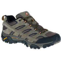 Merrell Moab 2 Ventilator Shoes