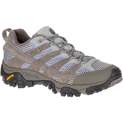 Merrell Moab 2 Waterproof Hiking Boots - Women's