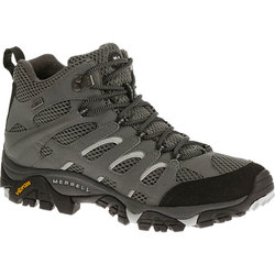 Merrell Moab Mid Waterproof - Mens