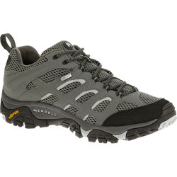 Merrell Moab Waterproof Hiking Shoe