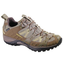 All Hiking Shoes