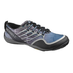 Merrell Trail Running Shoes