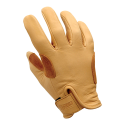 Metolius Belay Gloves
