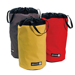 Metolius Big Wall Stuff Sack