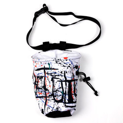 Metolius Chalk Pod Bag
