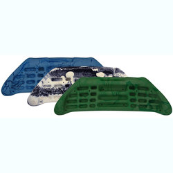 Metolious Contact Board