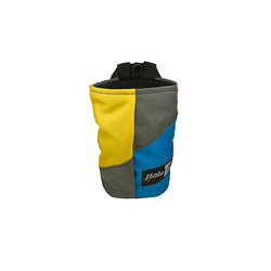 Metolius Yosemite Jester Chalk Bag