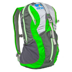 Mile High Mountaineering Incline 18 Backpack