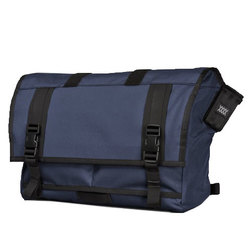 Mission Workshop Messenger Bags