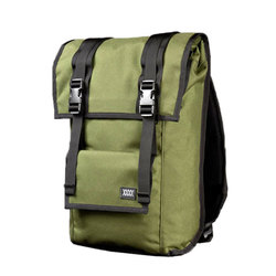 Mission Workshop The Sanction Backpack