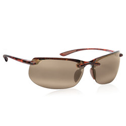 Sunglasses  Maui Jim Sunglasses