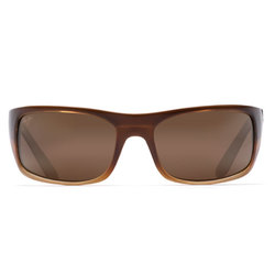 Maui Jim All Maui Jim Sunglasses