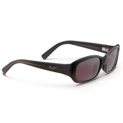 Maui Jim Punchbowl Polarized Sunglasses