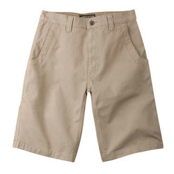 Mountain Khakis Alpine Utility Shorts