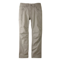 Mountain Khaki Camber 105 Pant Classic Fit