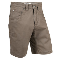 Mountain Khakis 'Camber 105' Short