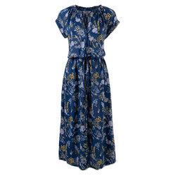 Mountain Khakis 'Flora Dress' - Women's