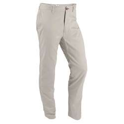 Mountain Khakis 'Jackson Chino'