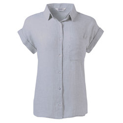 Mountain Khakis 'Oasis Short Sleeve Shirt' - Women's