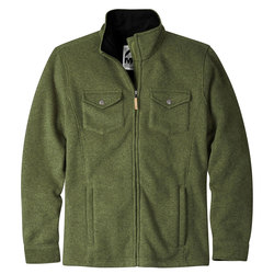 Mountain Khakis Old Faithful Sweater