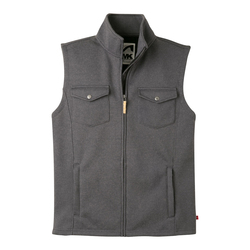 Mountain Khaki Old Faithful Vest - Men's