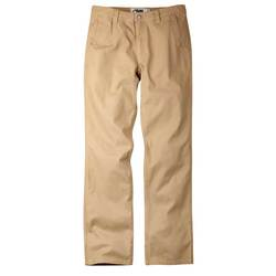 Mountain Khakis Original Mountain Pant Broadway Fit