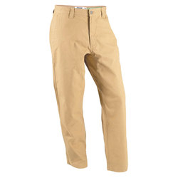 Mountain Khakis 'Original Mountain Pant'