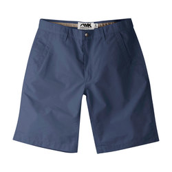 Mountain Khakis Mens Shorts