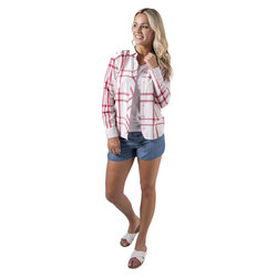 Mountain Khakis 'Sierra Short' - Women's