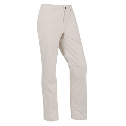 Mountain Khakis 'Stretch Poplin' Pant