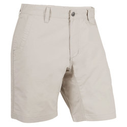 Mountain Khakis 'Stretch Poplin Short'