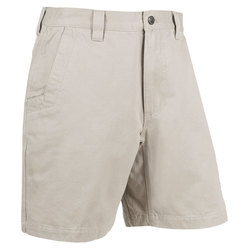 Mountain Khakis 'Teton Twill Short'