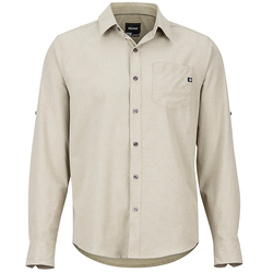 Marmot Aerobora LS Shirt - Men's