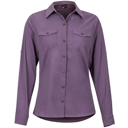 Marmot Annika LS Shirt - Men's