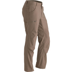 Marmot Arch Rock Pants - Long