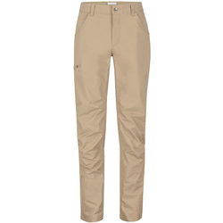 Marmot Arch Rock Pants Short - Men's