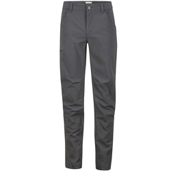 Marmort Arch Rock Pant 32