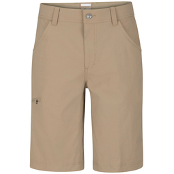 Trek & Travel Shorts