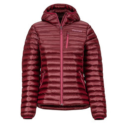 Marmot Avant Featherless Hoody - Women's